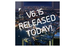 v6.15 Release