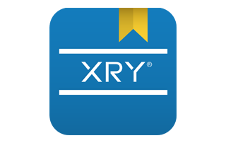 XRY Library App