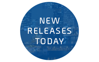 MSAB New Release